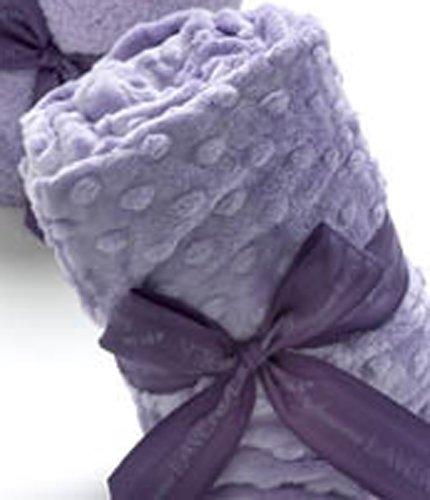 Sonoma Lavender Heat Wrap – Dots