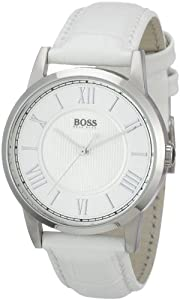 Hugo Boss Damen-Armbanduhr Analog Quarz 1502259