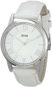 Hugo Boss Damen-Armbanduhr Analog Quarz 1502259
