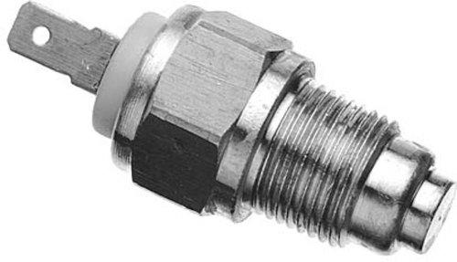 Fuel Parts RFS3134 Temperatur-Sensor (Kuhler und Luft)