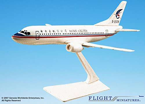 flight-miniatures-hainan-airlines-china-boeing-737-300-1180-scale