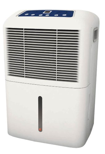 Cheap SPT 70-Pint Dehumidifier with Energy Star (SD-70E)