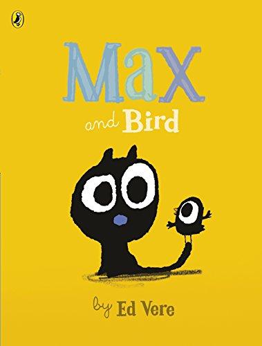 max-and-bird-max-3