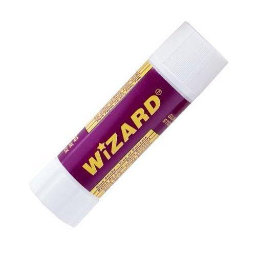 whitebox-10g-small-glue-stickpack-of-12