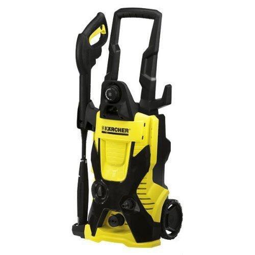What Is The Best Vaccum front-47753