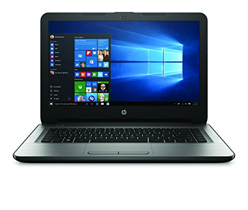 hp-14-am015ba-14-inch-hd-laptop-turbo-silver-intel-celeron-n3060-8-gb-ram-1tb-hdd-intel-hd-graphics-