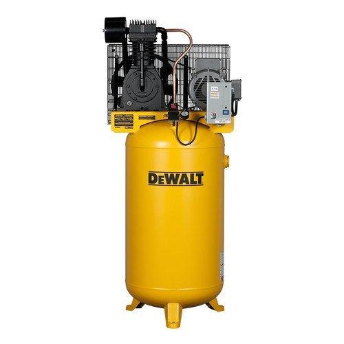 DeWalt-DXCMV7518075-Two-Stage-Cast-Iron-Industrial-Air-Compressor-80-Gallon