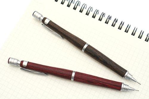 Pilot Mechanical Pencil S20, 0.5mm, Deep Red (DR5)