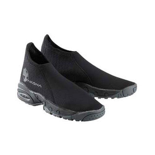 akona-35-mm-corto-moldeado-zapatillas-suela-desenlazar-8-9-mens-speedback