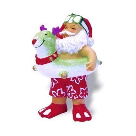 41%2B91xCJLUL._SS450_ Beach Christmas Ornaments and Nautical Christmas Ornaments