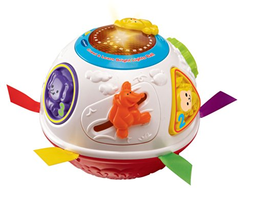 vtech-baby-crawl-and-learn-lights-ball