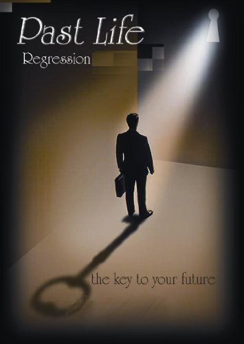 Past Life Regression, Experience Day, Gift
