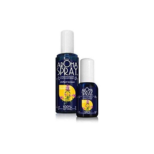 lemongrass-serpolet-aromaspray-30ml-laboratoires-saint-come