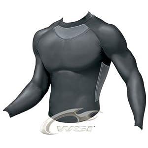 Buy WSI Ice Hockey Goalie Under Shirt by WSI