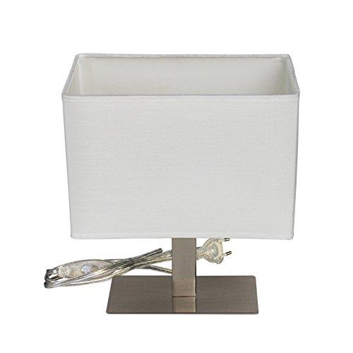 tischleuchte-celine-1-flammig-weiss-tischlampe-e14-mit-stoffschirm-hohe-24cm-max-40-watt