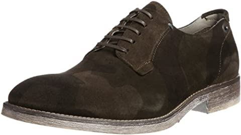DIESEL shoes(Men)IDB00BWEXQ40