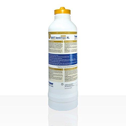 bestmax-xl-premium-filterkerze-water-more-wasserfilter
