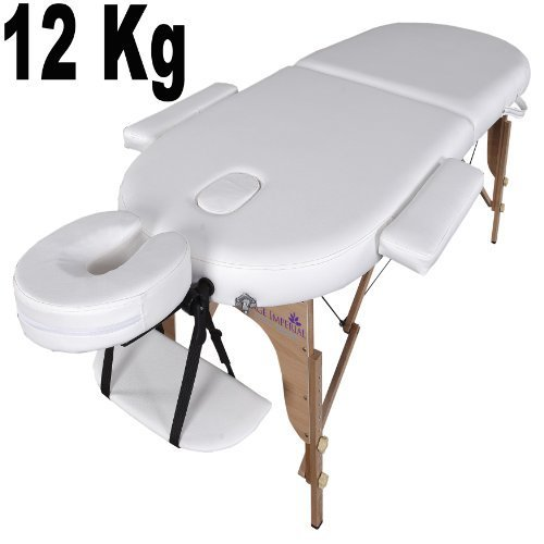 massage-imperialr-professional-lightweight-ivory-white-orvis-portable-massage-table-couch