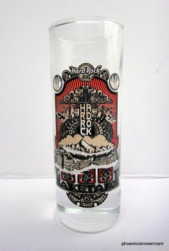 lake-tahoe-nevada-hard-rock-cafe-2006-city-cordial-shot-glass-by-hard-rock-cafe