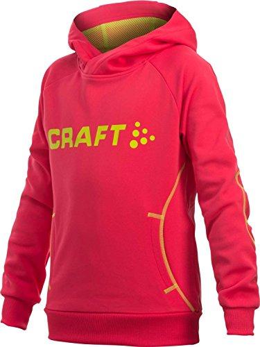 Craft Flex Hood Junior Junior