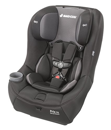 Maxi-Cosi-Pria-70-Convertible-Car-Seat-Black-Gravel