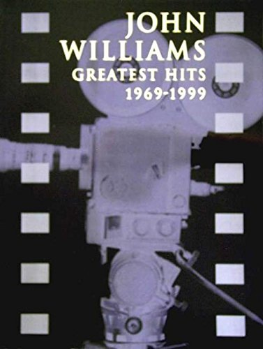 john-williams-greatest-hits-1969-1999