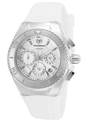 technomarine-cruise-star-quartz-stainless-steel-and-silicone-watch-colorwhite-model-115038