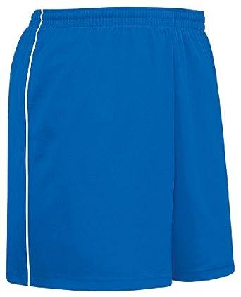 Buy High Five Sportswear Ladies Flex Short by High Five Sportswear