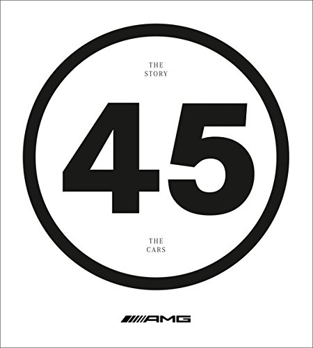 amg-45-the-story