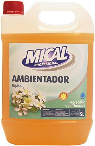 mical-ambientador-liquido-5-l