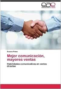comunicación, mayores ventas: Habilidades comunicativas en ventas