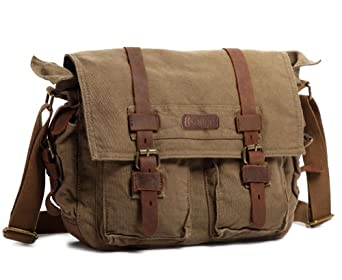 Laptop Shoulder Messenger Bag 90