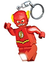 LEGO DC Universe The Flash Key Light