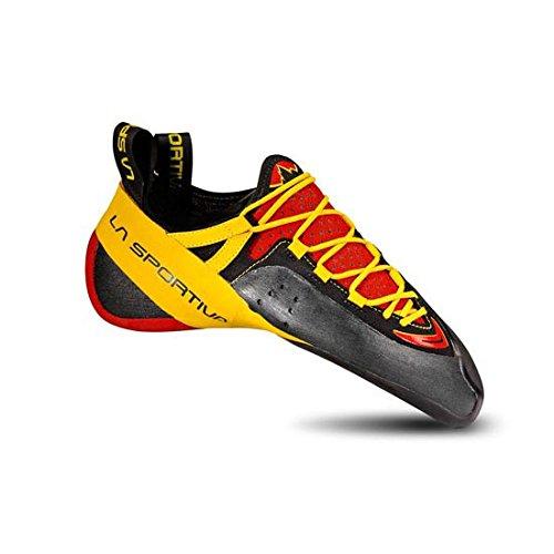 la-sportiva-genius-pies-de-gato-para-hombre-color-rojo-amarillo-talla-41