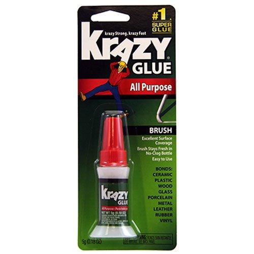 colle-instantanee-de-krazy-elmers-tout-usage-brosse-sur-5-grammes