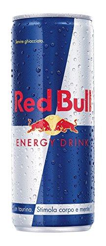 red-bull-energy-drink-6-x-250ml-lattina
