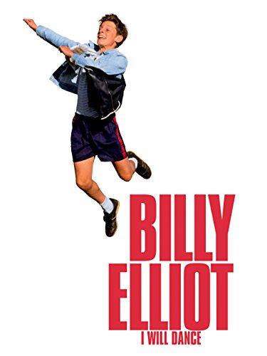 billy-elliot-i-will-dance