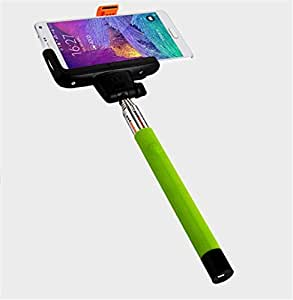 extra long selfie stick bestdevice foldable extendable bluetooth selfie stick with. Black Bedroom Furniture Sets. Home Design Ideas