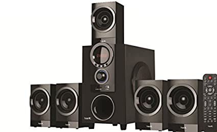 Havit-HV-SF5551U-5.1-Speaker-System