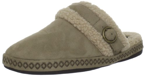 Cheap Woolrich Women's Shasta Slipper (B007U1XMZM)