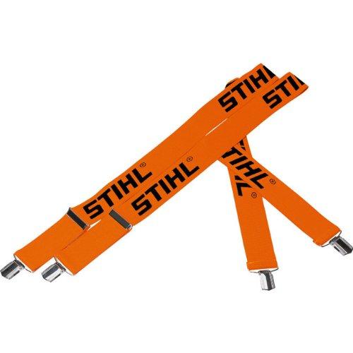 stihl-bretelle-per-pantaloni-con-clip-in-metallo-colore-arancione