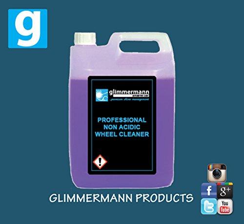 glimmermann-professionale-non-acido-detergente-per-cerchi-in-lega-5l