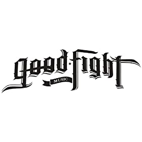 Good Fight Music Free Sampler