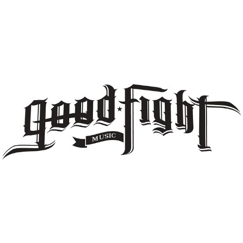 Good Fight Music Free Sampler (Free Mp3 Songs compare prices)