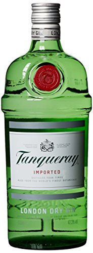 tanqueray-london-dry-gin-1-x-1-l