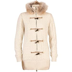 Buy Dale of Norway Svolvaer Jacket by Dale of Norway