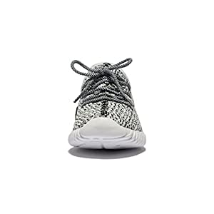 Vort Mens Breathable Mesh Comfortable Running Shoes,Walking,Running,Outdoor,Exercise,Athletic