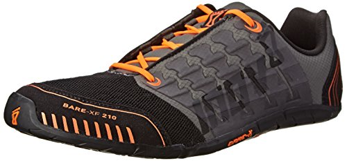 Inov-8 Men's Bare-XF™ 210 Cross-Training Shoe