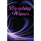 41%2B9pjrh JL. SL160 OU01 SS160  Breaking Waves (Heart Waves) (Kindle Edition)