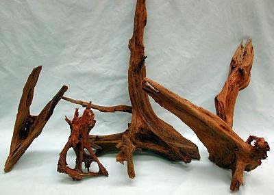 Zilla Malaysian Driftwood Review Aquarium Driftwood For Sale